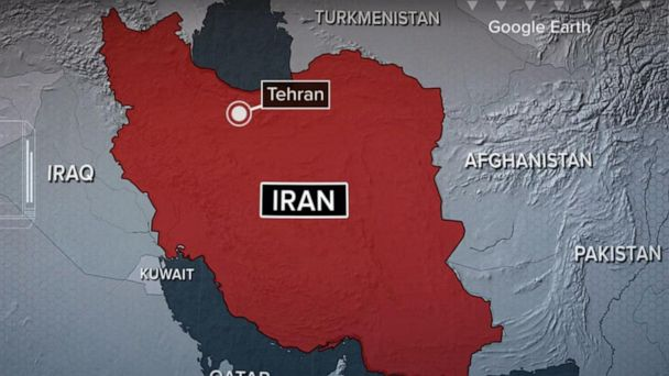 US set to announce 'significant' sanctions on Iran