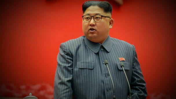 N. Korea willing to resume nuke talks this month