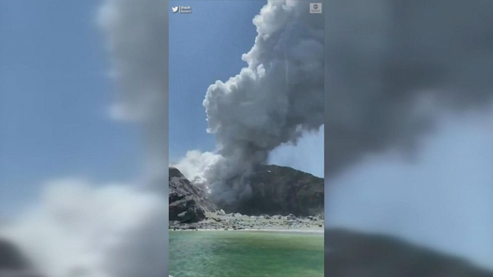 191209 abc soc volcano hpMain 16x9 992