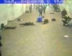 VIDEO: Subway blasts kill dozens of people riding Russias metro trains.