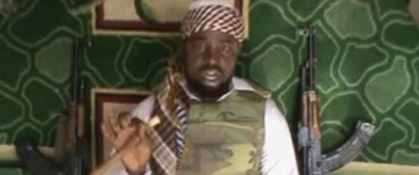 Boko Haram's Latest Brutal Attack: What to Know About the