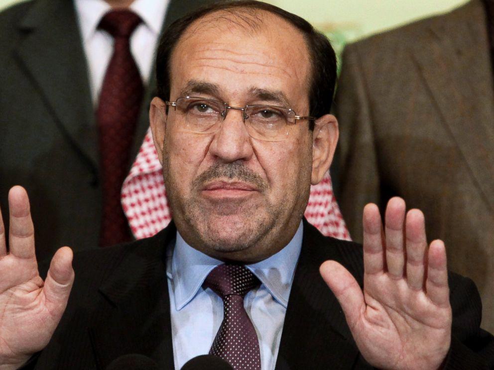 crisis in iraq fierce battle is centered around tikrit
