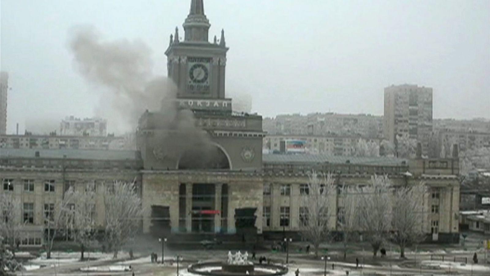 SOCHI Winter Olympic Games  2014 Sochi Russia Olympic PATCH