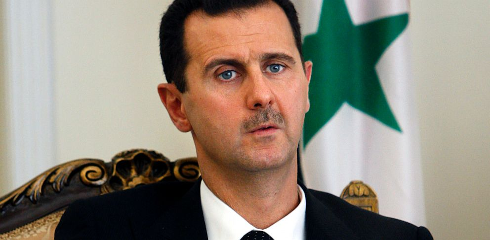 Syria Crisis: Assad Remains Defiant, Opposition Disappointed