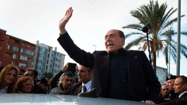 https://s.abcnews.com/images/International/Berlusconi-monserrato-ap-ps-190118_hpMain_16x9_608.jpg