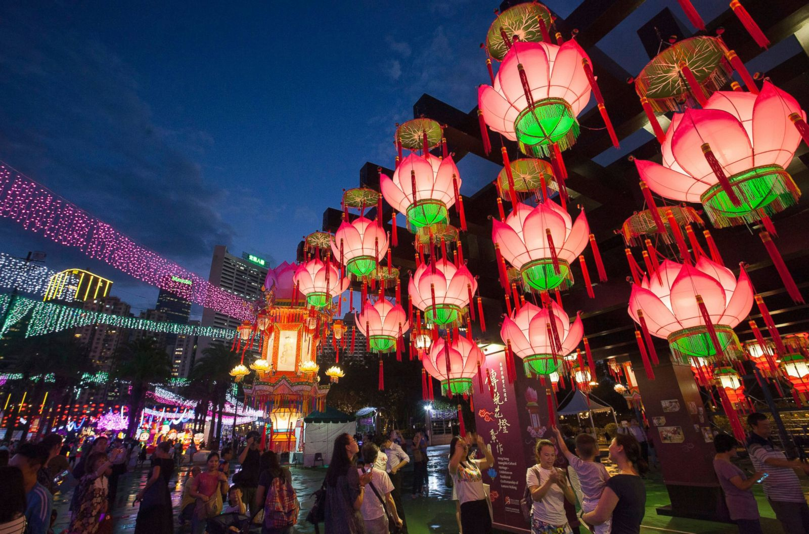 chinese moon festival - HD1600×1056