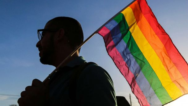 For many gay men in conservative Chechnya, living in fear for their lives is commonplace