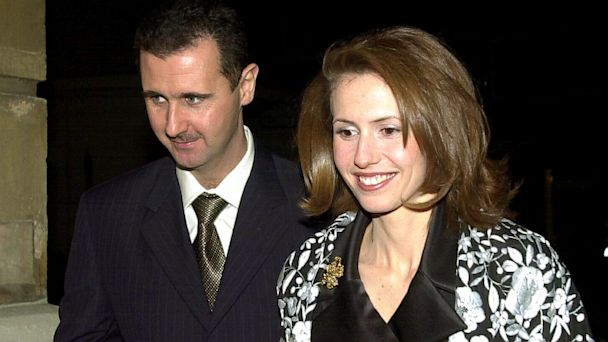 who is bashar al assad 5 things to know about syria s president