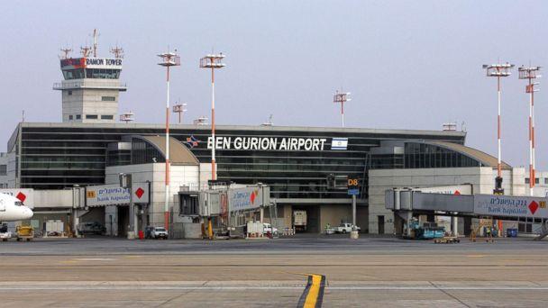 https://s.abcnews.com/images/International/GTY_ben_gurion_airport_israel_sk_140722_hpMain_2_16x9_608.jpg