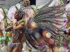 PHOTO: Join in the Festive Fun of Carnivale Brazil