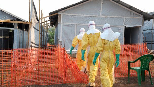https://s.abcnews.com/images/International/GTY_ebola_2_kab_140728_16x9_608.jpg