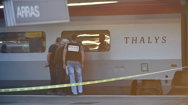 https://s.abcnews.com/images/International/GTY_french_train_attack_jt_150822_16x9_608.jpg