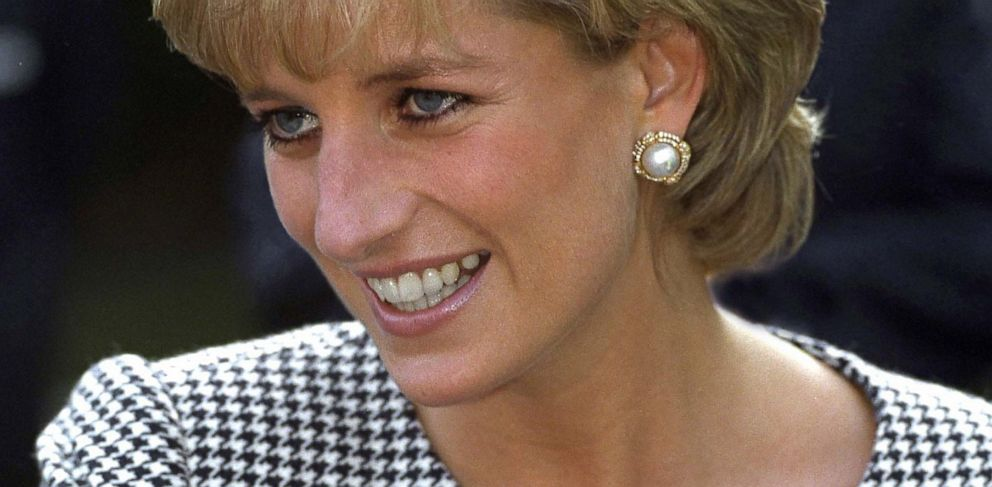 Princess Diana Death Probe: British Media Reports Allegation That Royal's Death Was No Accident