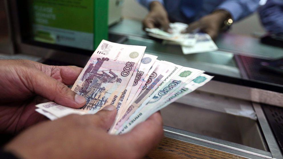 Москве секс ruble