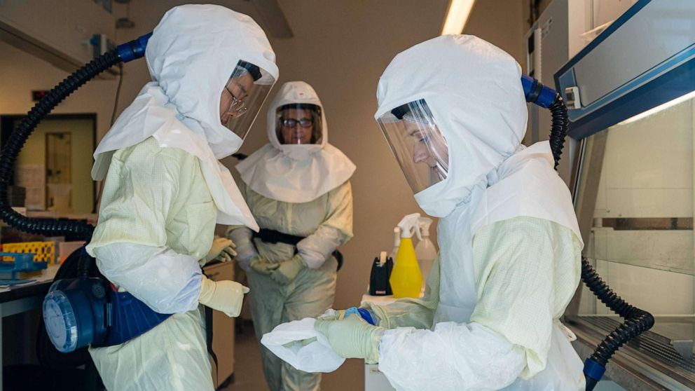 Does warmer weather slow coronavirus?