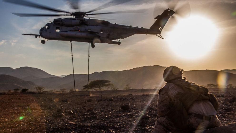 Αποτέλεσμα εικόνας για helicopters usa syria isis