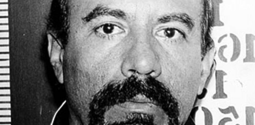 PHOTO: Francisco Rafael Arellano Felix, 63, a former leader of the Tijuana Cartel, is shown in this mugshot.