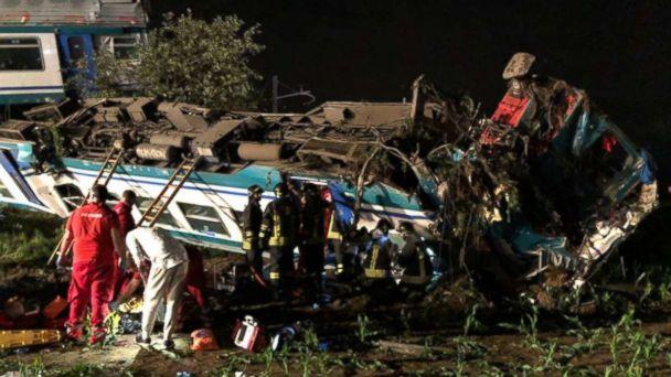 https://s.abcnews.com/images/International/HT_Italy_derailment_180524KA_hpMain_16x9_608.jpg