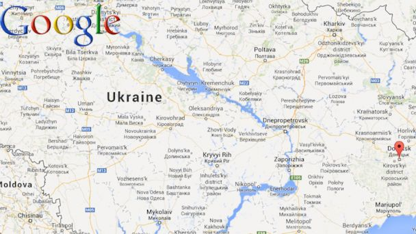 https://s.abcnews.com/images/International/HT_google_map_Donetsk2_ml_140723_16x9_608.jpg