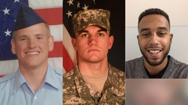 https://s.abcnews.com/images/International/HT_spencer_stone_alek_skarlatos_anthony_sadler_jt_150822_16x9_608.jpg