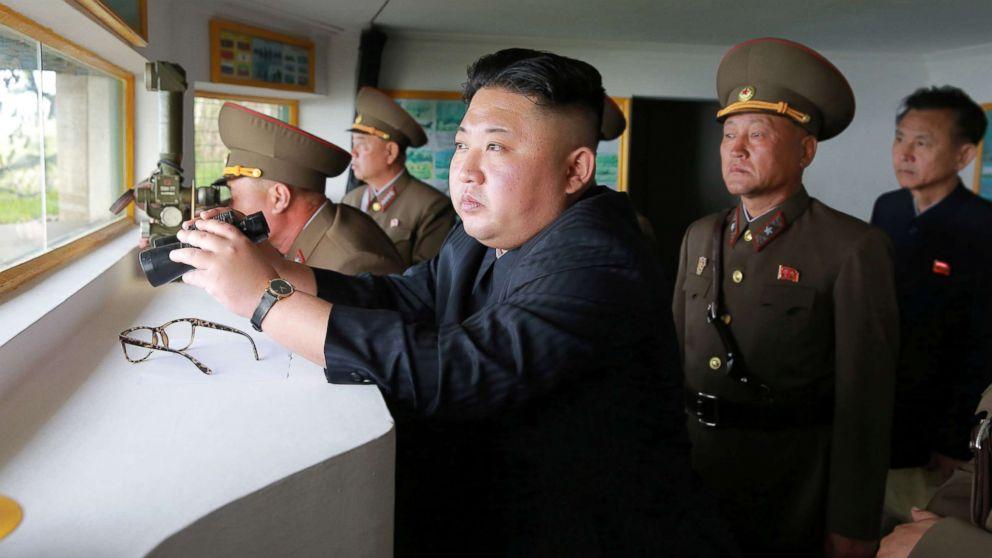 https://s.abcnews.com/images/International/KimJongUn-rtr-jrl-170807_16x9_992.jpg