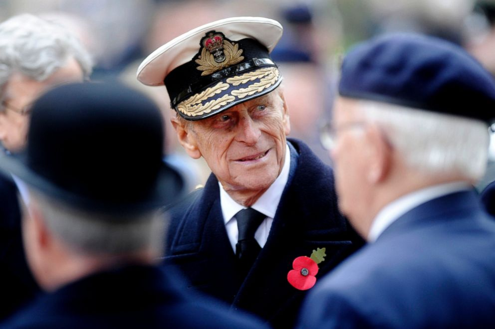 https://s.abcnews.com/images/International/PCN-Prince-Philip-ml-170505_3x2_992.jpg