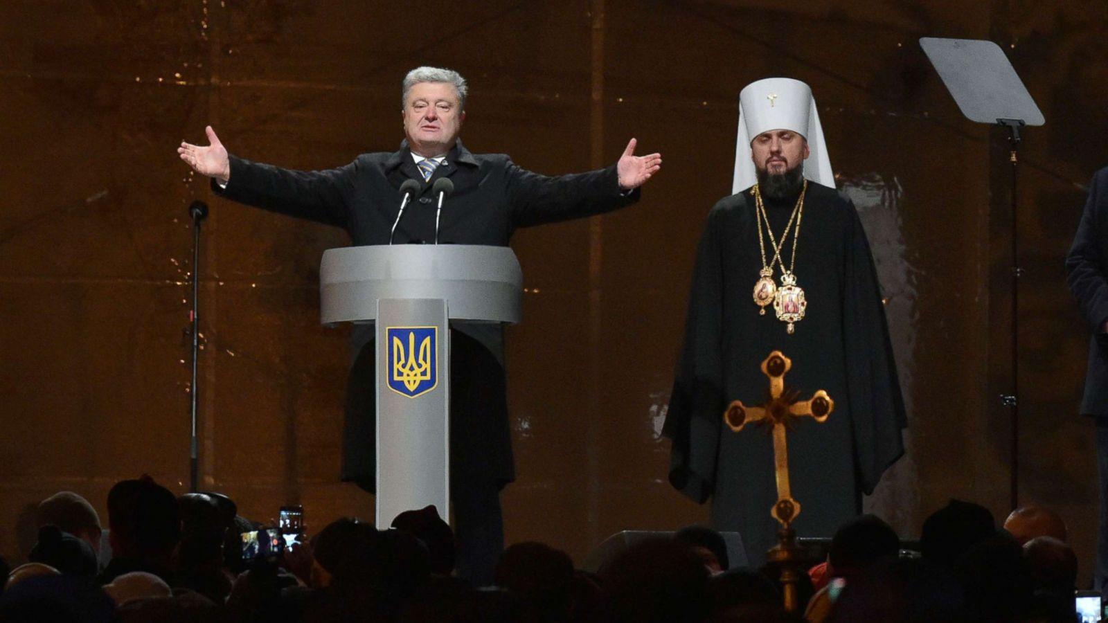 christian orthodox dating uk