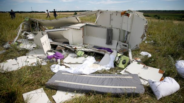 https://s.abcnews.com/images/International/RT_malaysia_crash_ukraine_02_jef_140721_16x9_608.jpg