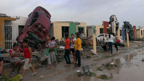 https://s.abcnews.com/images/International/RT_mexico_tornado_6_jt_150525_16x9_608.jpg