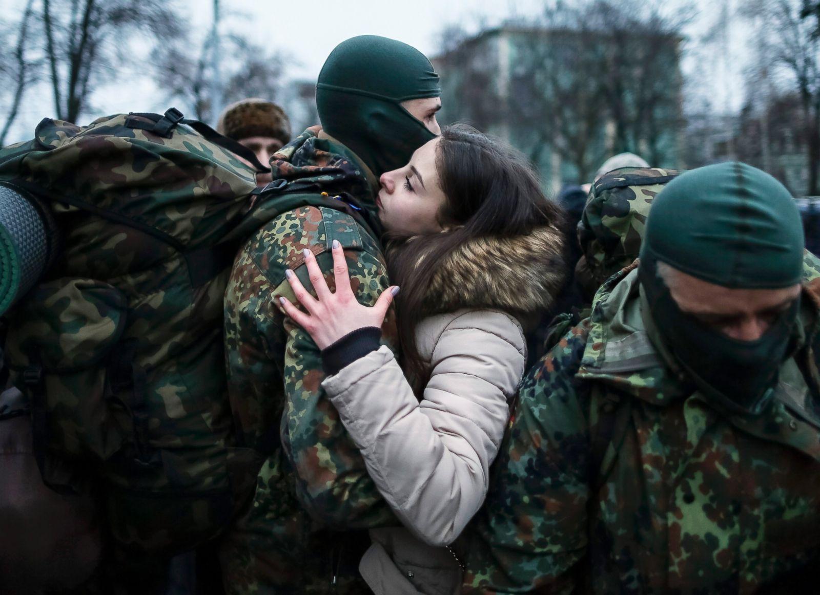 Фото пацанов из армии, Армейские фотографии 28 фотография