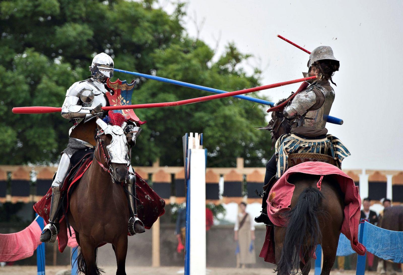 картинки рыцарского турнира в средневековье эписции