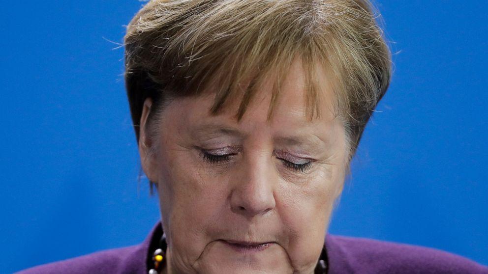 In Deutschland gibt es ein rechts-problem, aber was ist zu tun?