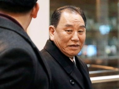 Second US-North Korea summit the focus of talks