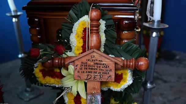 Mexican journalist killed in Veracruz, 10th murdered in 2019
