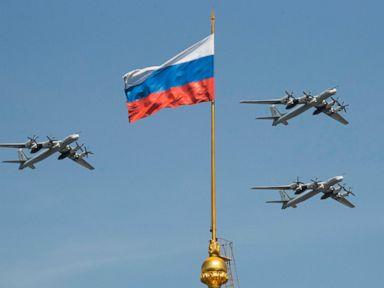 S Koreas claim on warning shot firings disputed by Russia