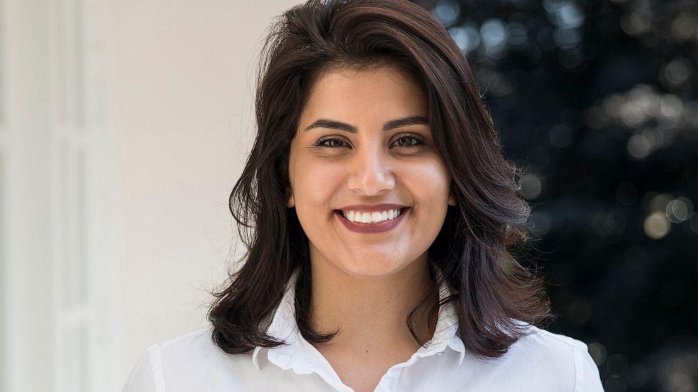Prominent female Saudi activist summoned in relation to case
