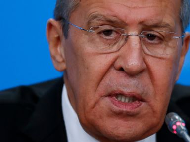 Russia says US ignored offer to inspect controversial weapon