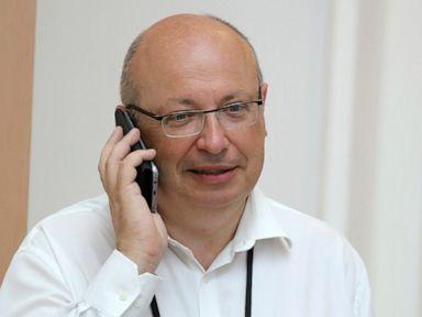 Australia: France's recall of ambassador over subs regretful