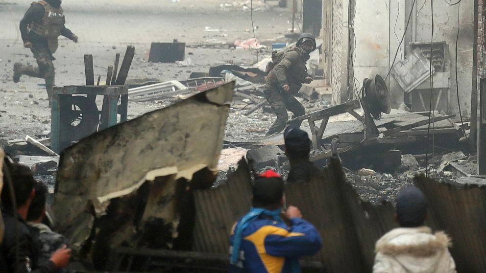 Αποτέλεσμα εικόνας για IRAQ