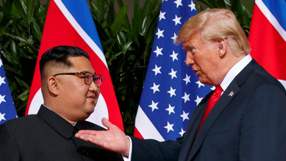 possible-peace-declaration-looms-large-over-kim-trump-summit