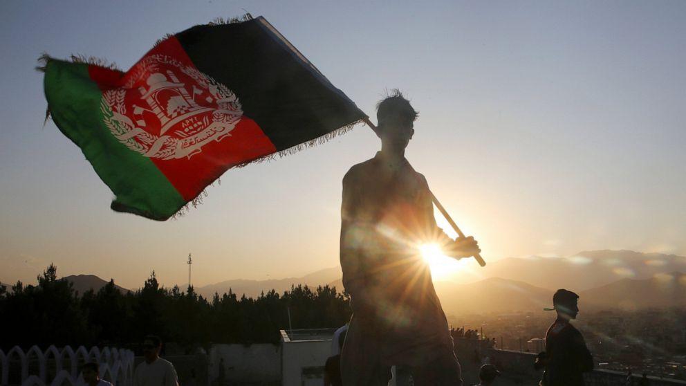 Pompeo calls Taliban chief amid Russian bounty scandal thumbnail