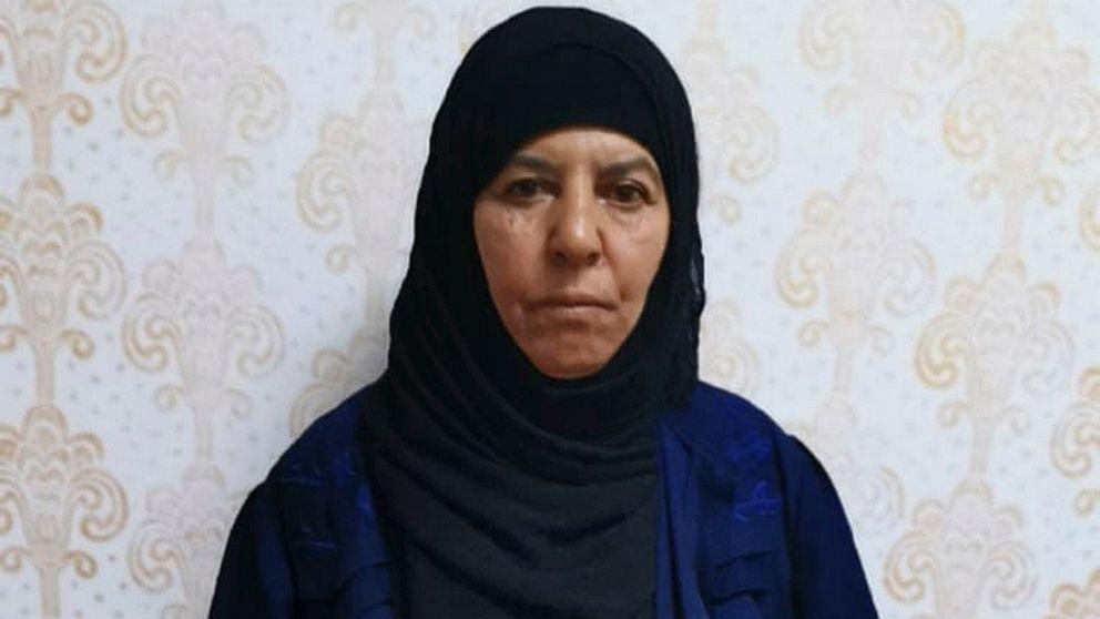 Η τουρκία λέει ότι συλληφθεί
