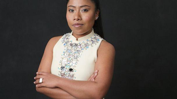 Mexican actress Aparicio named UNESCO ambassador