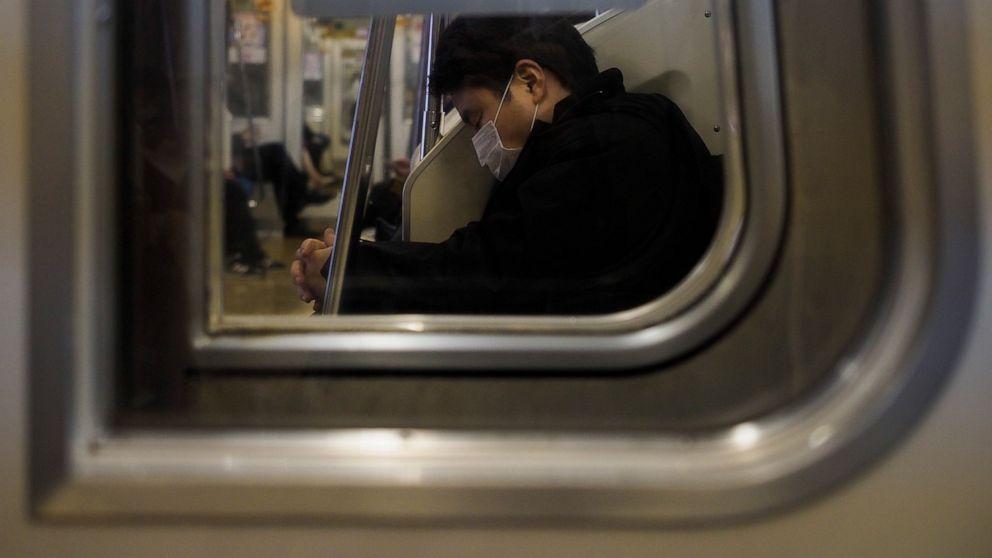 Ιαπωνία PM να κηρύξει κατάσταση έκτακτης ανάγκης το συντομότερο τρίτη