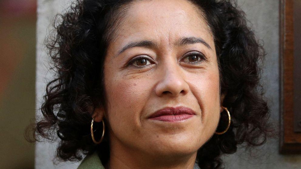 Journalistin gewinnt pay-Diskriminierung Fall gegen BBC
