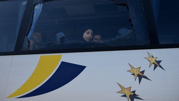 Greece: Migrant child killed in boat collision