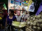 Guatemalans choose president amid distrust, flight to US