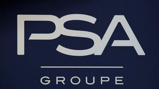 Fiat Chrysler-PSA deal likely to bring fewer brands, models