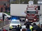 UK police make new arrest over people-smuggling truck deaths