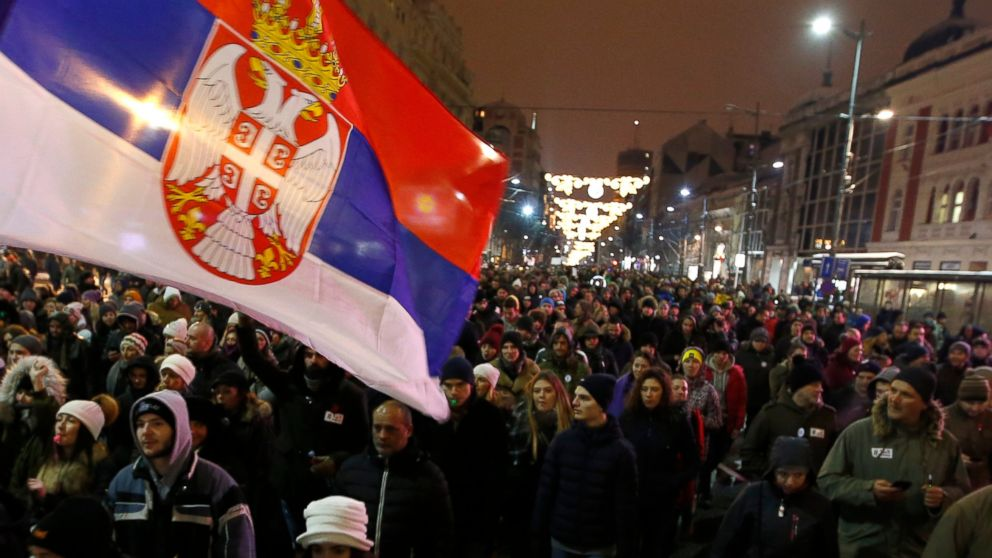 anti-govt-protests-for-6th-week-against-serbian-leader